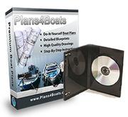 Boat Plans - Download 254 DIY Boat Plans & Boat Building Guide