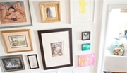 Get Custom & Ready Made Photo Frame Wholesaler - Frames NOW