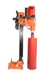 Coring Machines Supplier
